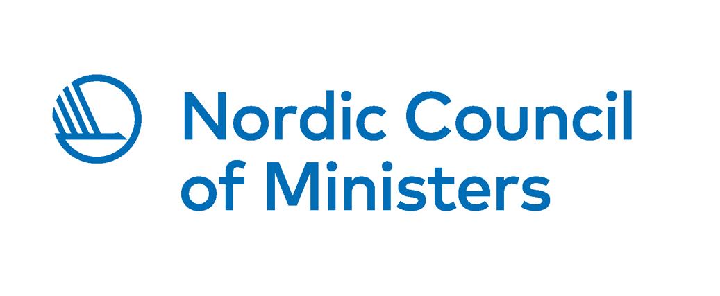 NMR-Logotype-RGB-EN
